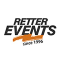 logo_retter_events